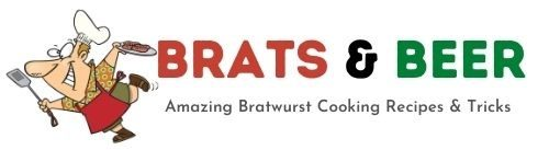 Brats and Beer